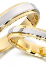 The Secrets to a Happy Marriage – Part 3: Dealing with Relatives