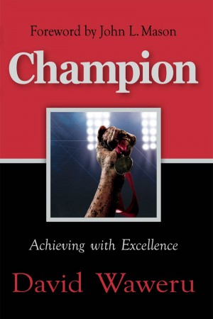 champion-book-cover