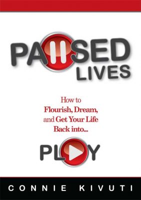 Paused Lives
