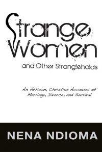 Srange Women
