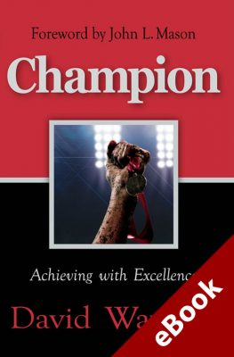 Champion Ebook