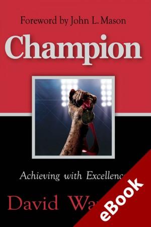 ChampionEbook