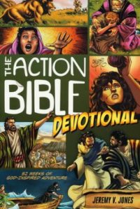 action-bible-devotional
