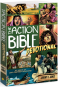 action-bible-devotional-3d
