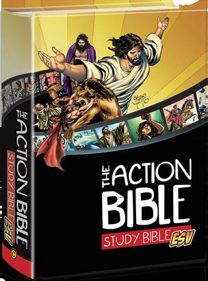 action-bible-esv-3d