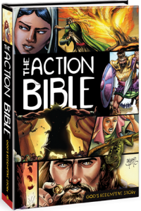 action-bible-product-3d_original