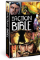 action-bible-product-3d_original