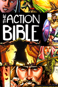 action-bible-thumb