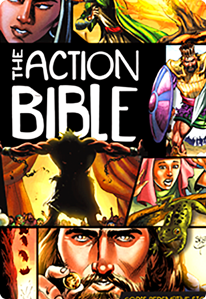 action-bible-thumb