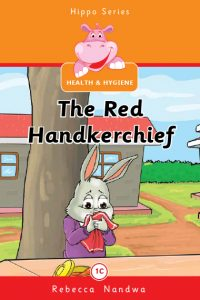 The Red Handkerchief