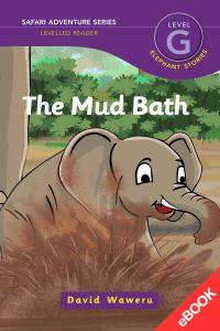 The Mud Bath – Ebook