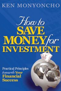 how-to-save-money-cover