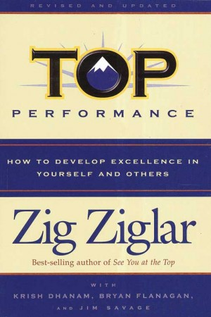 top-performance