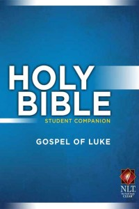 Student Companion Bible (SCB)