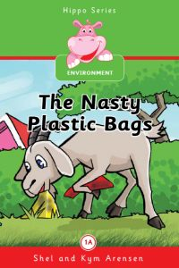 The Nasty Plastic Bags