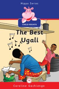 The Best Ugali